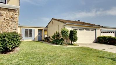 1533 Barcelona Circle, Salinas, CA 93906 - MLS#: 52143257