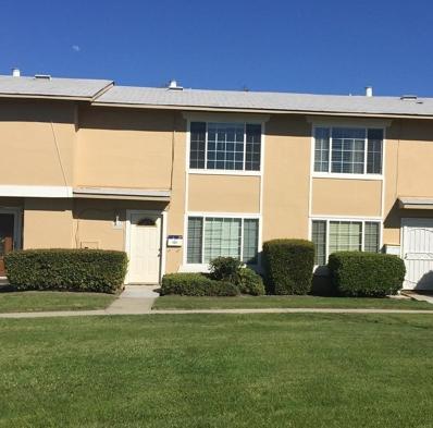 5527 Don Alfonso Court, San Jose, CA 95123 - MLS#: 52143277
