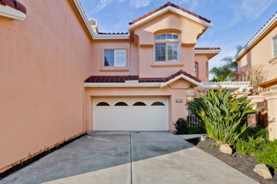 2194 Vizcaya Circle, Campbell, CA 95008 - MLS#: 52143280