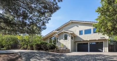 1474 Topar Avenue, Los Altos, CA 94024 - MLS#: 52143284