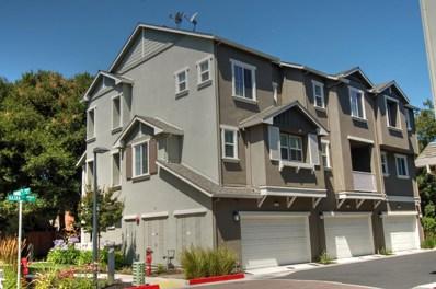 465 Kasra Drive, Mountain View, CA 94043 - MLS#: 52143294