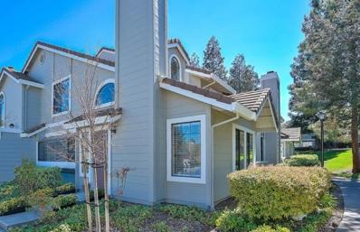 2784 Buena Point Court, San Jose, CA 95121 - MLS#: 52143297
