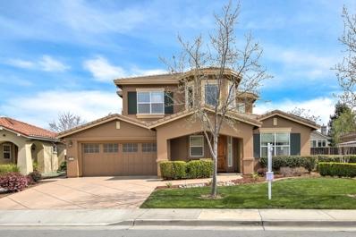 15210 Bellini Way, Morgan Hill, CA 95037 - MLS#: 52143311