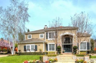 3443 Ashton Court, Pleasanton, CA 94588 - MLS#: 52143325