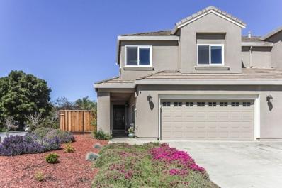 17145 Rosemary Circle, Morgan Hill, CA 95037 - MLS#: 52143330