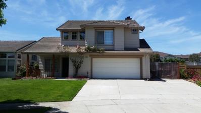 1829 Delancey Drive, Salinas, CA 93906 - MLS#: 52143334