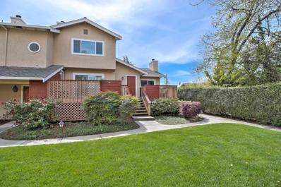 33 Sanderling Court, Campbell, CA 95008 - MLS#: 52143336