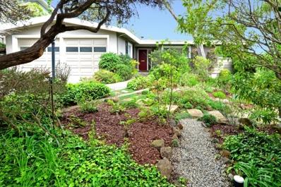 780 Martin Street, Monterey, CA 93940 - MLS#: 52143340