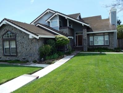 234 Valle Verde, Hollister, CA 95023 - MLS#: 52143358