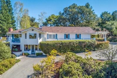 5757 Arboretum Drive, Los Altos, CA 94024 - MLS#: 52143369