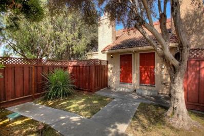 2199 Hogan Drive, Santa Clara, CA 95054 - MLS#: 52143372