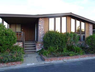 342 Chateau La Salle Drive UNIT 342, San Jose, CA 95111 - MLS#: 52143378