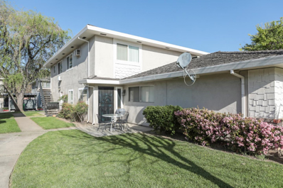 5491 Tradewind Ww UNIT 2, San Jose, CA 95123 - MLS#: 52143398