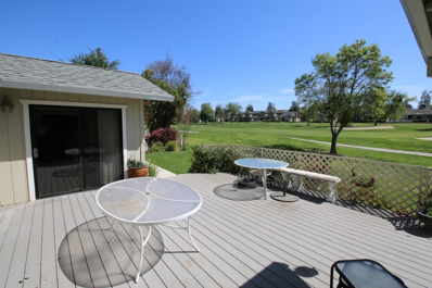 700 S Ridgemark Drive, Hollister, CA 95023 - MLS#: 52143399