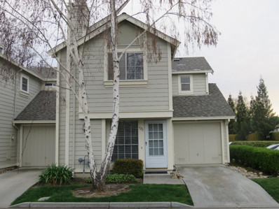 5211 Ostrich Court, San Jose, CA 95123 - MLS#: 52143402