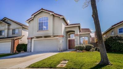 4218 Remora Drive, Union City, CA 94587 - MLS#: 52143406