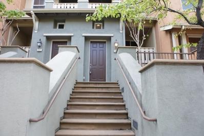 628 Boardwalk Way, San Jose, CA 95112 - MLS#: 52143419