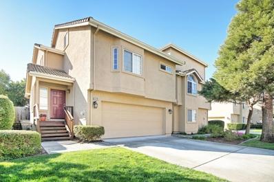 16761 San Luis Way, Morgan Hill, CA 95037 - MLS#: 52143436