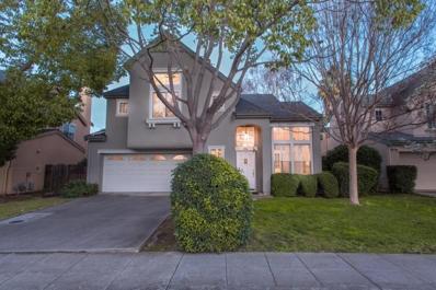 354 Sunset Avenue, Sunnyvale, CA 94086 - MLS#: 52143438