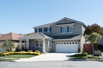 4369 Shoreline Court, Seaside, CA 93955 - MLS#: 52143450