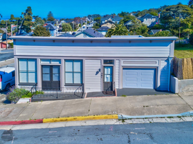 301 Fountain Avenue, Pacific Grove, CA 93950 - MLS#: 52143464
