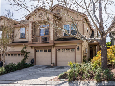 116 Kent Court, Scotts Valley, CA 95066 - MLS#: 52143465