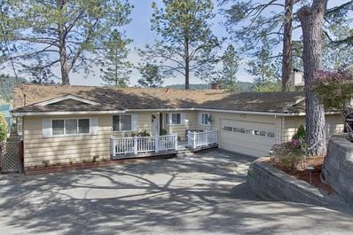 455 Estrella Drive, Scotts Valley, CA 95066 - MLS#: 52143467