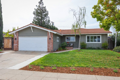 5365 Leigh Avenue, San Jose, CA 95124 - MLS#: 52143471