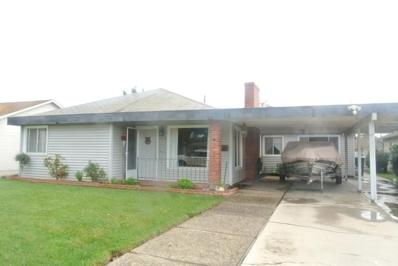 228 Diablo Drive, Salinas, CA 93906 - MLS#: 52143478