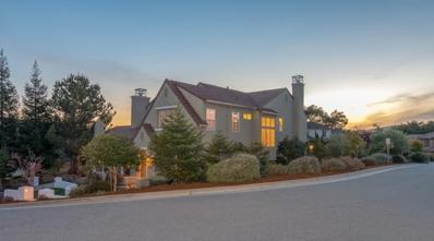2390 Stonecress Street, Gilroy, CA 95020 - MLS#: 52143491