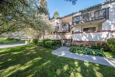 704 San Conrado Terrace UNIT 8, Sunnyvale, CA 94085 - MLS#: 52143495