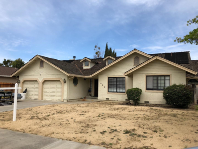 360 Paul, Hollister, CA 95023 - MLS#: 52143504