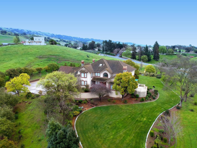 3004 Val Court, Gilroy, CA 95020 - MLS#: 52143509
