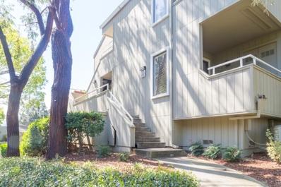 1735 Braddock Court, San Jose, CA 95125 - MLS#: 52143511
