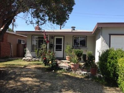 2661 Benton Street, Santa Clara, CA 95051 - MLS#: 52143525
