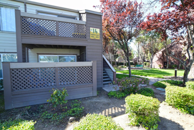 1054 Yarwood Court, San Jose, CA 95128 - MLS#: 52143531