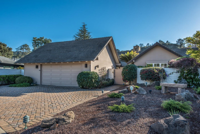 8004 River Place, Carmel Valley, CA 93923 - MLS#: 52143536