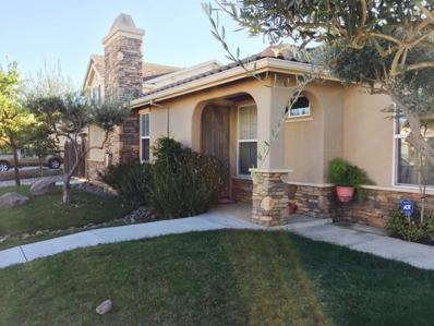 1505 Spoleto Street, Salinas, CA 93905 - MLS#: 52143548