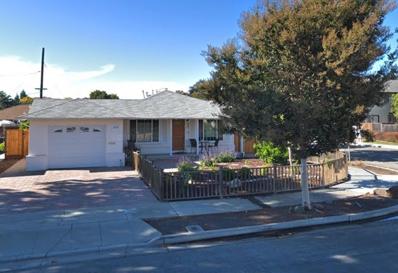 699 Madrone Avenue, Sunnyvale, CA 94085 - MLS#: 52143562