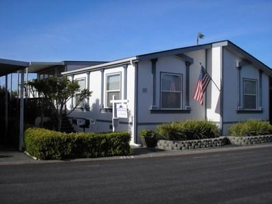 1085 Tasman UNIT 250, Sunnyvale, CA 94089 - MLS#: 52143564