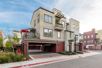 850 Gaspar Vista, San Jose, CA 95126 - MLS#: 52143574