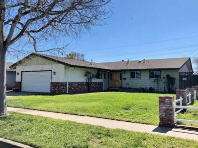 783 Fairfax Drive, Salinas, CA 93901 - MLS#: 52143576