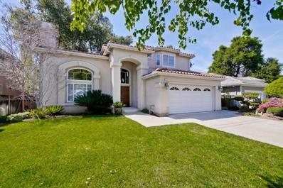 10399 Byrne, Cupertino, CA 95014 - MLS#: 52143594