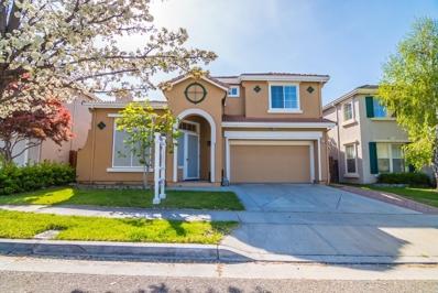 900 Schoolhouse Road, San Jose, CA 95138 - MLS#: 52143601