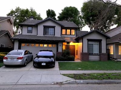 6220 Yeadon Way, San Jose, CA 95119 - MLS#: 52143607
