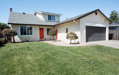 6272 Bothell Circle, San Jose, CA 95123 - MLS#: 52143612