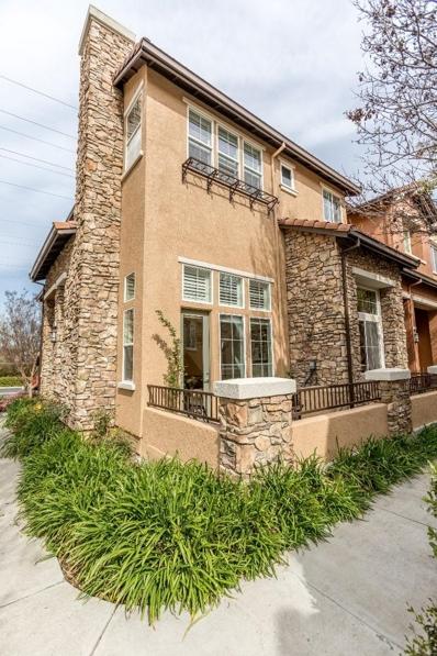 127 Holly Terrace, Sunnyvale, CA 94086 - MLS#: 52143633