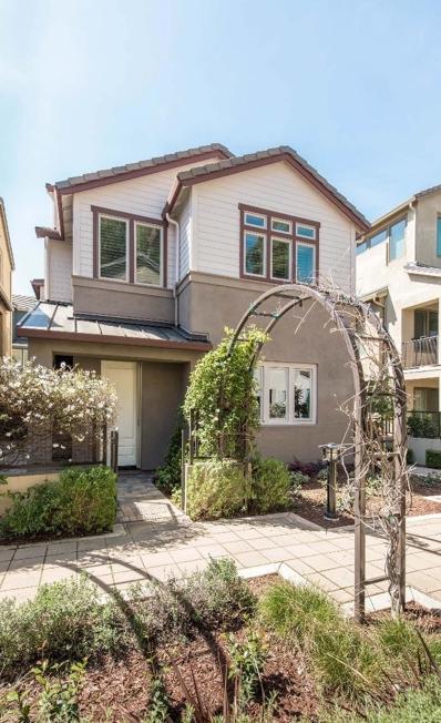 3411 Alma Village Lane, Palo Alto, CA 94306 - MLS#: 52143638