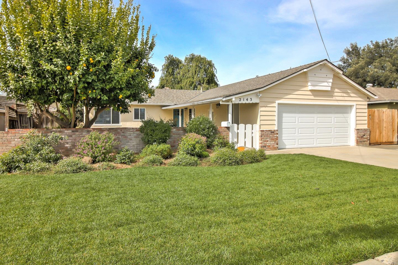 2143 Marques Avenue, San Jose, CA 95125 - MLS#: 52143647