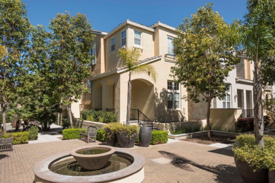 10281 Torre Avenue UNIT 804, Cupertino, CA 95014 - MLS#: 52143648